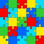jigsaw, puzzle, jigsaw piece