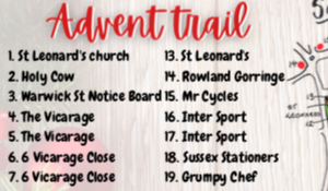 Advent Trail excerpt2
