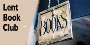 Lent Book Club